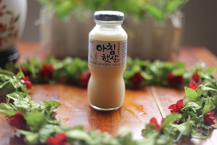 Ẩm thực Hàn Quốc - những nét truyền thống được giữ gìn