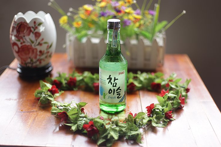 http://gimbabhanquoc.com/images/product/drink/ruou_sochu.jpg