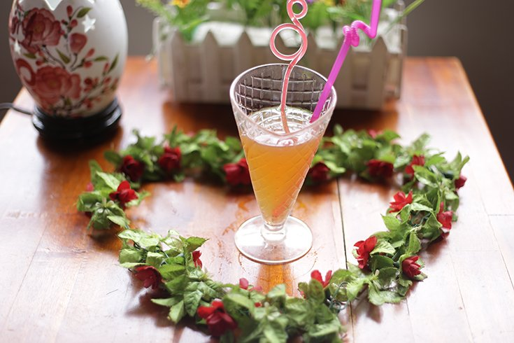 http://gimbabhanquoc.com/images/product/drink/tra_lipton.jpg